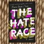 The Hate Race by Maxine Beneba Clark