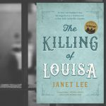 The Killing of Louisa Janet Lee