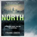 North, by Frank Owen