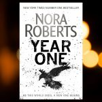 Year One, by Nora Roberts
