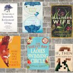 14 of the best novels of 2019 that I plan to read in 2020