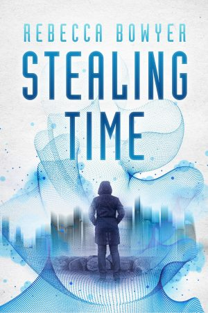 Stealing Time by Rebecca Bowyer (web)